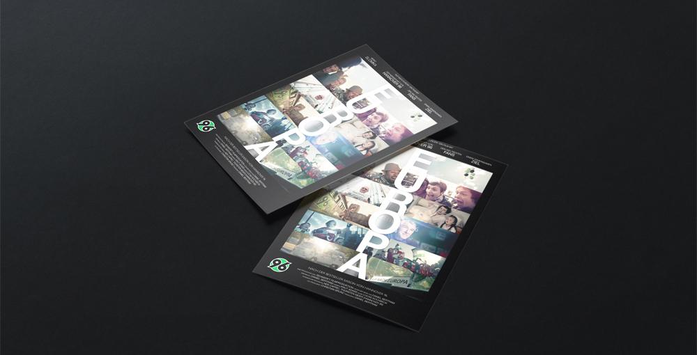anekampagne_cards